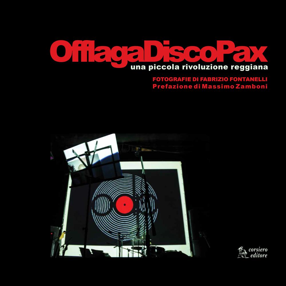 Offlaga Disco Pax