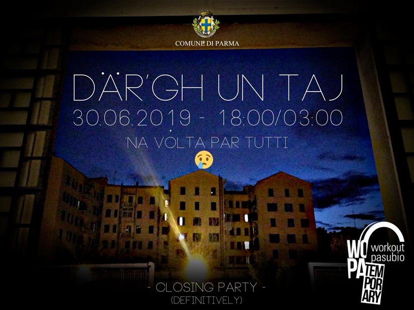 wopa closing