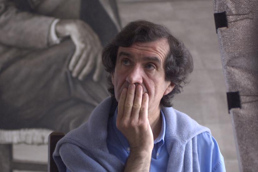 Emilio Rentocchini