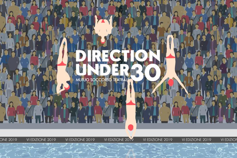 Direction Under 30