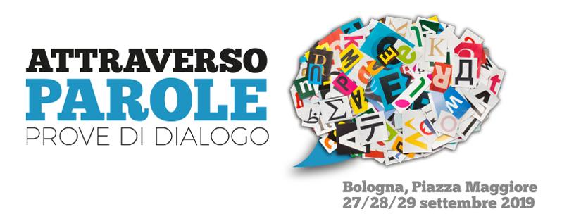 Festival Francescano – Attraverso Parole. Prove di dialogo