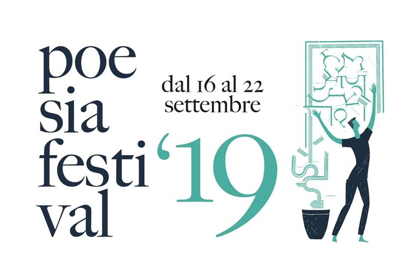 Poesia Festival 2019