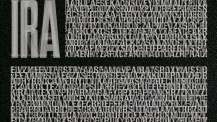"""""""IRA"""", il nuovo album di Iosonouncane"""
