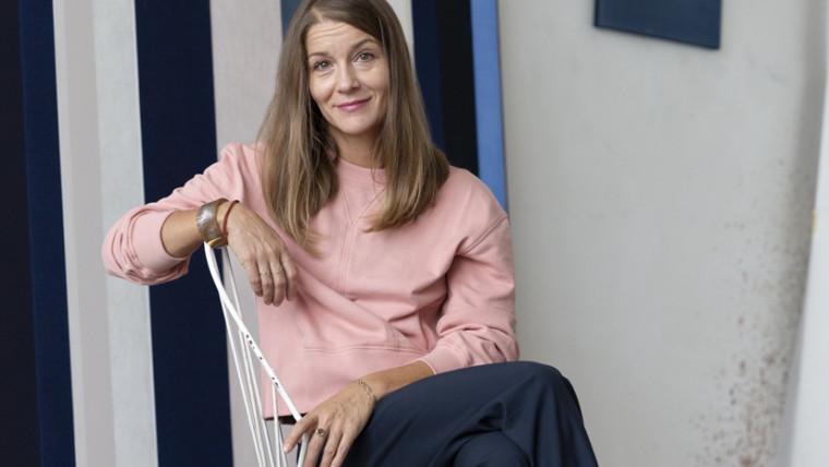 Svenja Deininger
