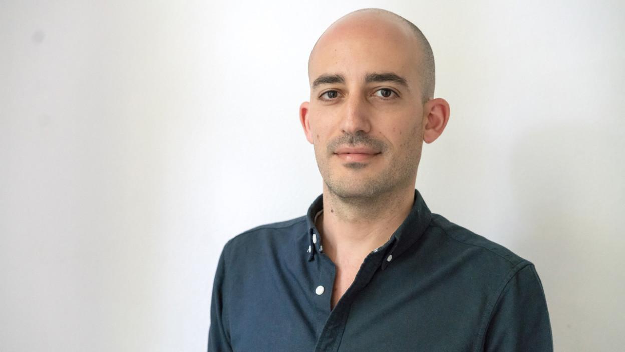 """Francesco Costa presenta """"Questa è l'America"""" in streaming per Forum Eventi"""