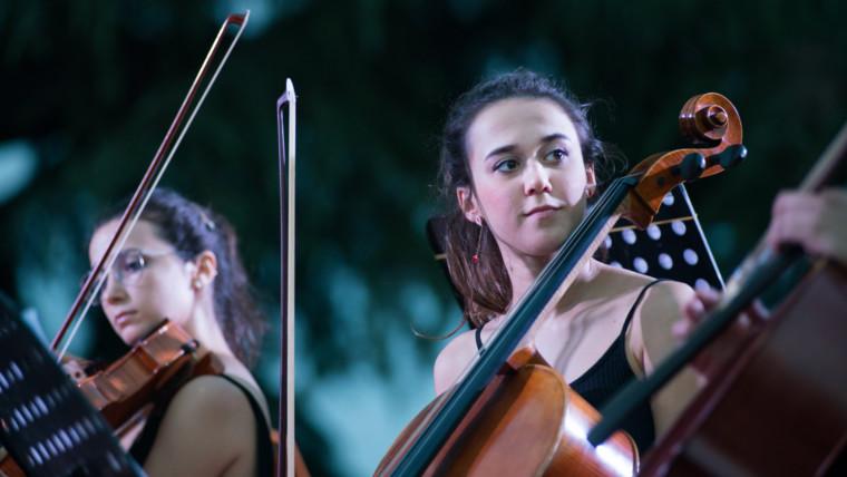 Musicæ Civitas, un mese di concerti aperti a Reggio Emilia