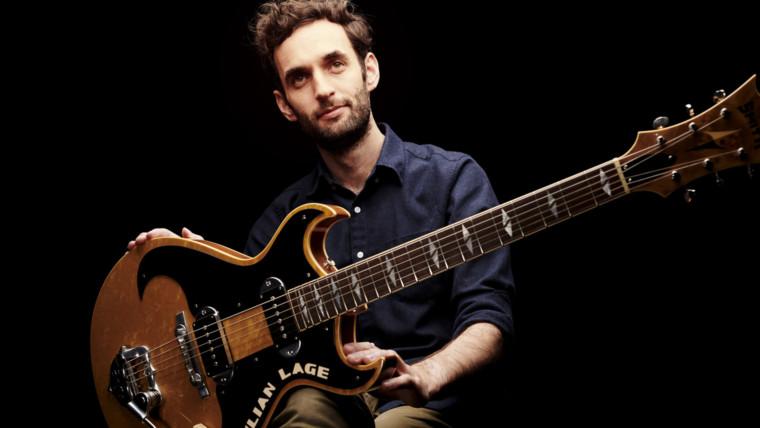 Ravenna Jazz 2020, Julian Lage