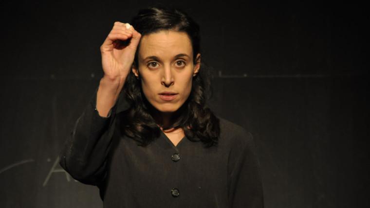 festival teatrale di resistenza 2020, teatro del krak
