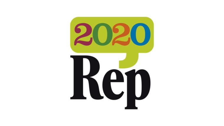 Repubblica delle Idee 2020