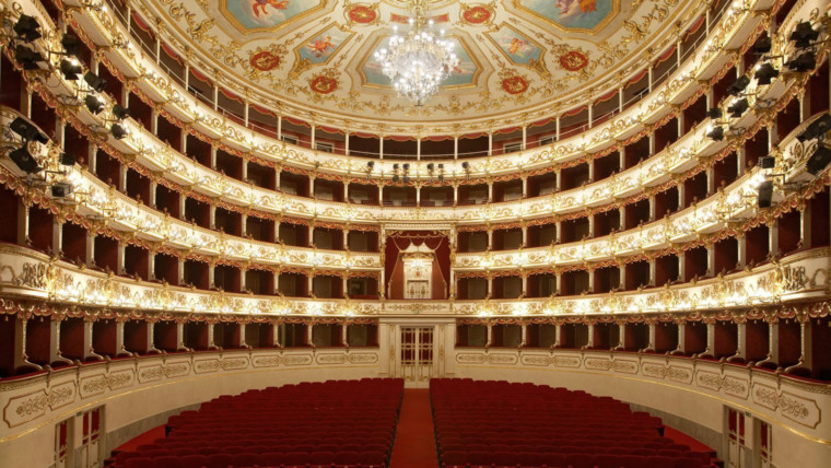 Nel nuovo Dpcm la chiusura teatri, cinema e spazi per i concerti
